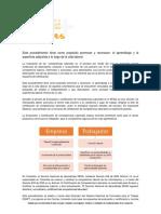 Normalizacion_Evaluacion_y_Certificacion.pdf