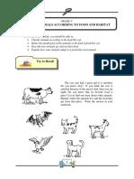 7. KINDS OF ANIMAL ACCORDING TO FOOD AND HABITAT.pdf