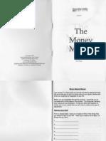NLP - Essential Skills - Money Magnet Workbook