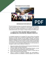POSTCONFLICTO EN COLOMBIA TRABAJO EN WORT.docx