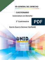 GarciaGuerra_GemnerGaribaldi_Cuestionario