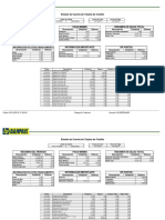 PDFServlet (21).pdf