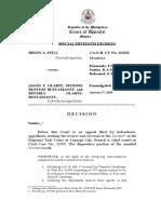 _UPLOADS_PDF_196_CV__112332_01172020