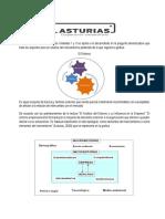 Respuesta pregunta dinamizadora Unidad 3 Fundamentos de Mercadeo.pdf