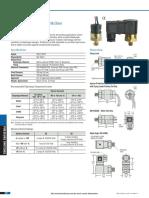 Catalog-I_PS41