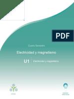 Planeaciones_EEYM_U1_20-1