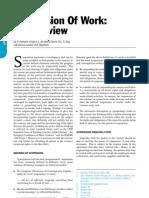 BEM_Suspension of Works (an Overview)