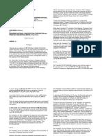 (5) Strategic Alliance v. Rodstock Securities Inc