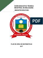 Fundam-área Matemáticas-de Malagana 1 (1)