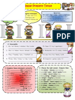 PRESENT  Romans (1).pdf