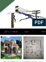 PPT Electrical Wiring Plan.pptx