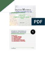 Tira di PKS 2011.pdf