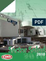 Camara_Mexicana_de_la_Industria_de_la_Co.pdf