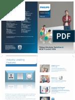 philips-mcb-mccb-rccb.pdf