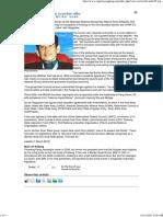 SITUATION IN WA REGION - UWSA  015.pdf