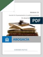 pdf unido para final