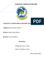 ANIMALES A DIOSES.pdf