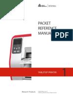 ADTP1-Manuals-Packet-Reference.pdf