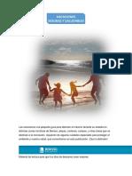 Playas Recomendaciones Sanitarias Berisso