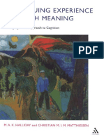 Construing-Experience-Through-Meaning.pdf