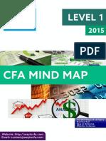 314533551-Free-CFA-Mind-Maps-Level-1-2015