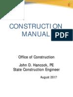 Constructional Manual.pdf