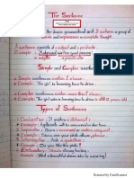 English Grammar.pdf