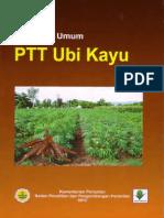ptt-ubikayu-1.pdf