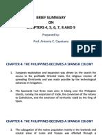 Brief Summary_RPH100