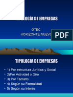tipologiadeempresas-120825000850-phpapp02