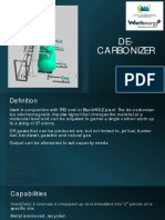 De-Carbonizer.pdf