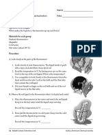 1.3_student.pdf
