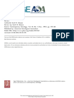 2072167.pdf