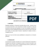 Herramientas de Gestión Comunitaria (2) (2)