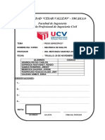 191127693-Peso-Especifico-Fiola-Informe.pdf