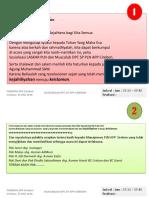 2. KONSEP_TEKS PEMBAWA ACARA_SABTU_31052016 (1).ppt