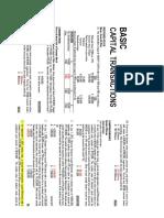 269885141-Basic-Capital-Transactions.pdf