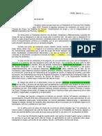 CARTA A PAPAS-99_version 2