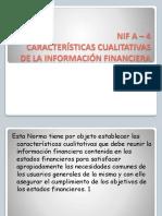 NIF-A4-CARACTERISTICAS-CUALITATIVAS.ppt