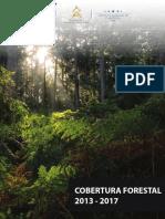 Cobertura-Forestales 2013 al 2017.pdf