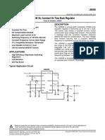 lm2696.pdf
