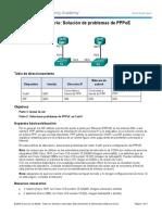 Practica_de_laboratorio_Solucion_de_prob