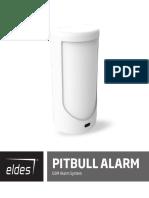 Pitbull_Alarm_EN_WEB_v1.7