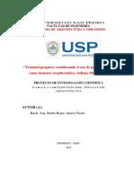 ESQUEMA Y PROYECTO DE INVESTIGACION - ASESORIA PRIVADA 15.01.20.docx