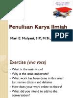 0. presentation - PKI Session 1_MariMulyani_SIL_2019.pdf