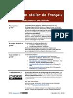 Français_Guide_ressources_benevoles.pdf