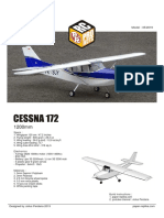 PR_Cessna_172.pdf