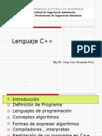 Programa C++.pptx