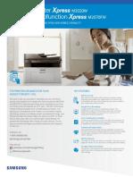 Datasheet_Final.pdf