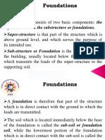 1.Foundations.pptx